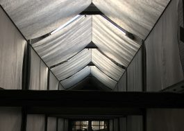 733466f6f6f Exhibition design: Kopli Sonata. The Russo-Baltic Shipyard